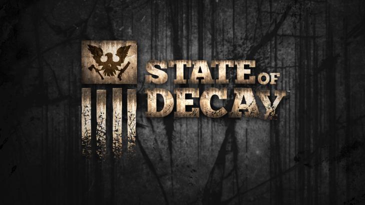 SoD-Logo
