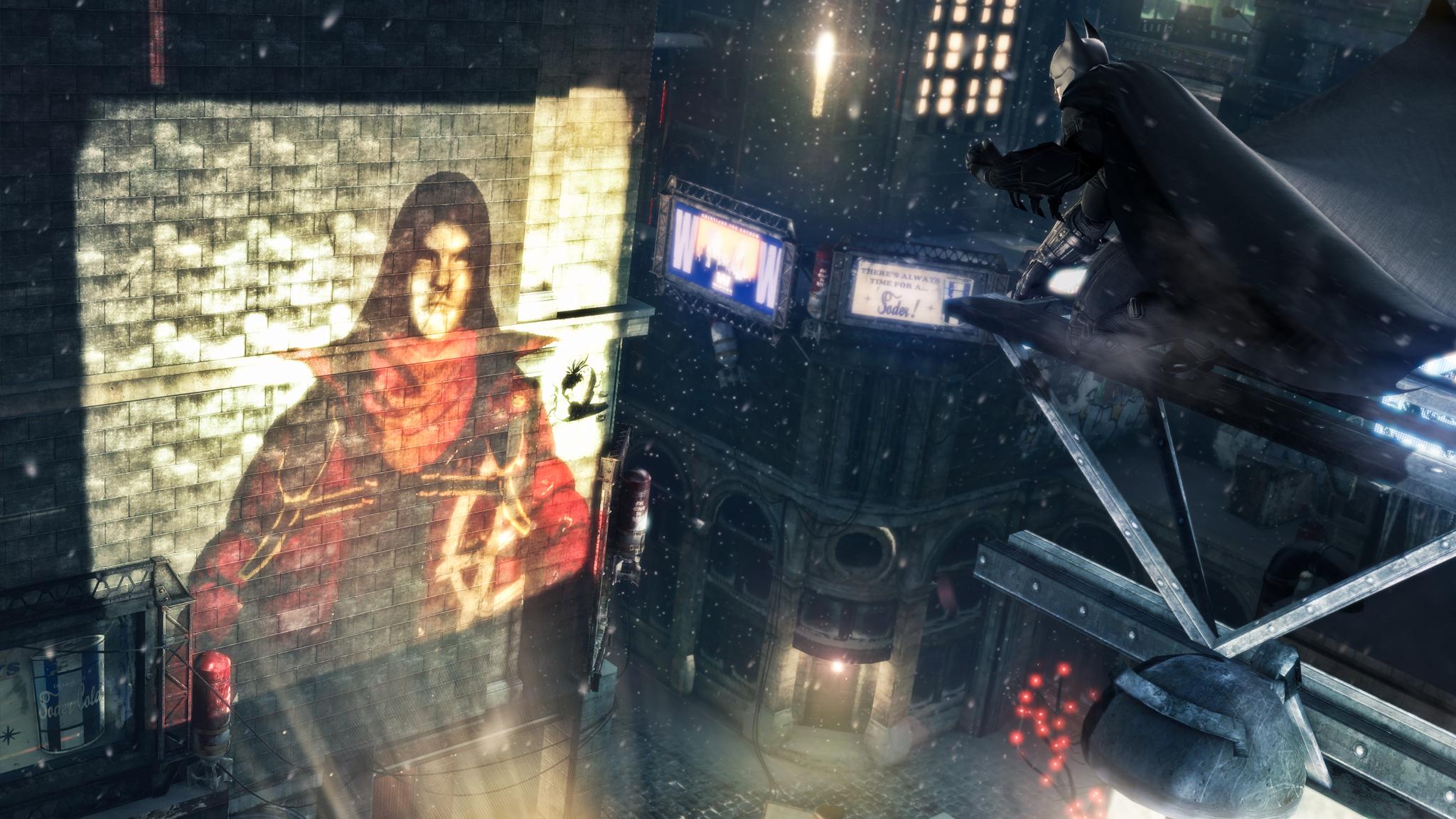 batman-arkham-origins-11-1