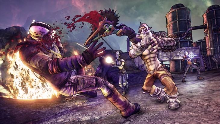 borderlands-2-psycho-bandit-krieg-mtv-multiplayer-high-res