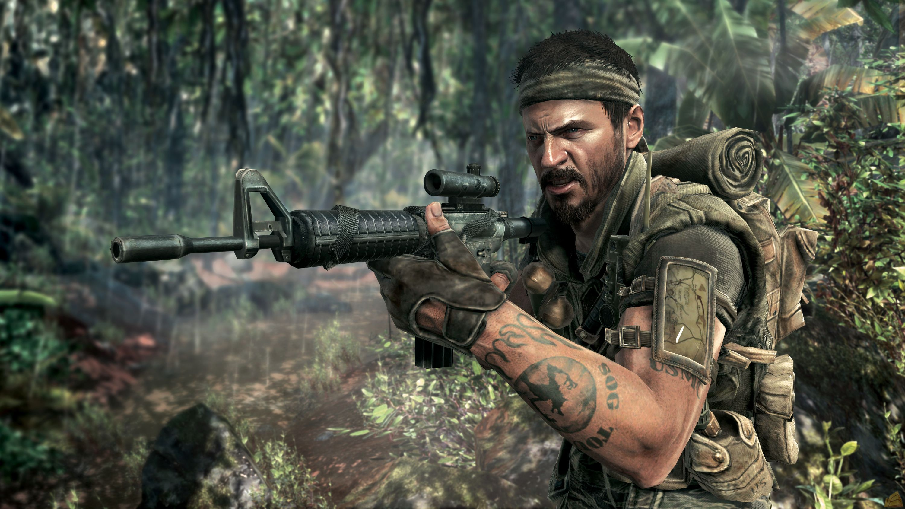 call-of-duty-black-ops-screenshot-main-character-jungle-face