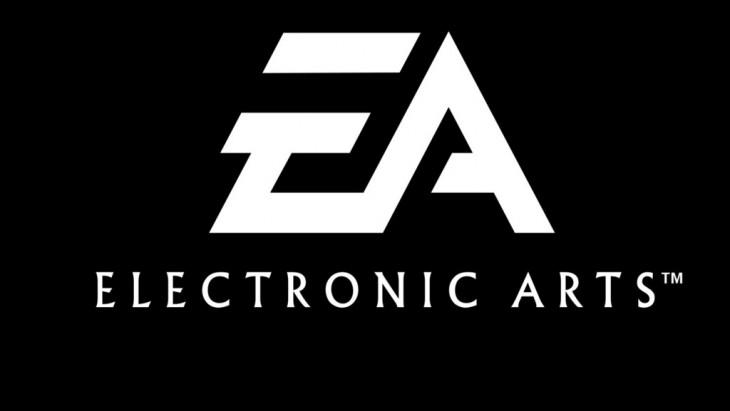 ea_logo-1
