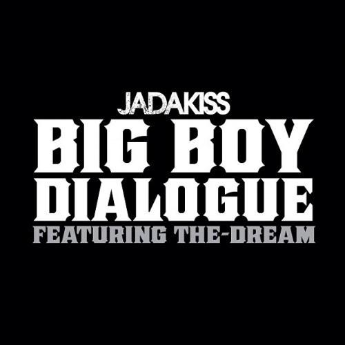 jadakiss-the-dream-big-boy