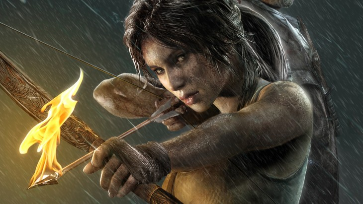 lara_croft_tomb_raider_game-1920x1080