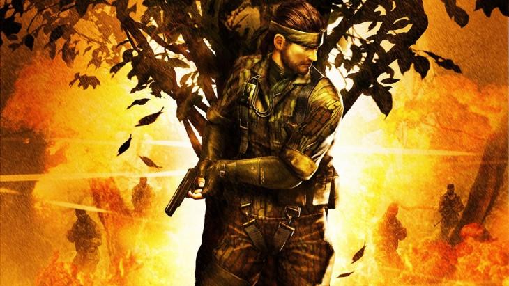 metal-gear-solid-3-snake-eater-game-wallpaper-1680x1050-48
