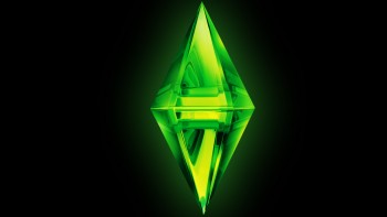 simple_plumbob_by_sk8_element
