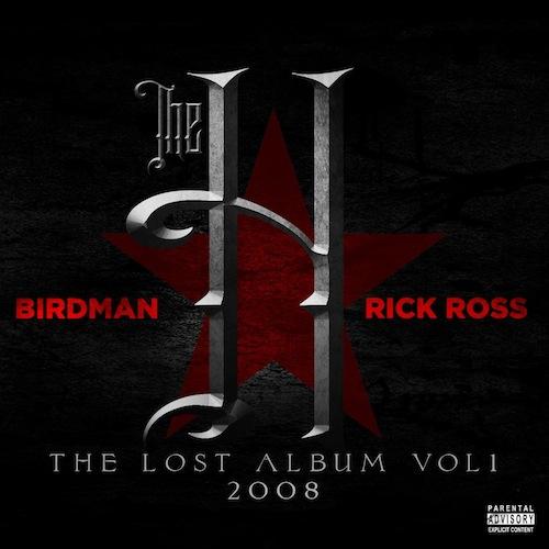rick ross birdman the-h-cover