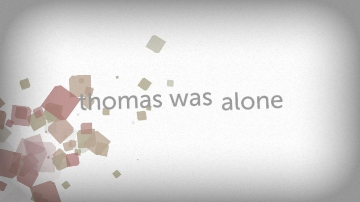 thomas-was-alone-review-1
