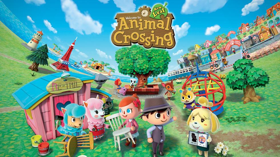 Animal-Crossing-New-Leaf-3DS