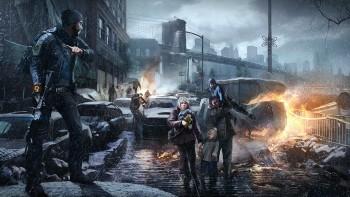 Brooklyn_Riot_web_100157
