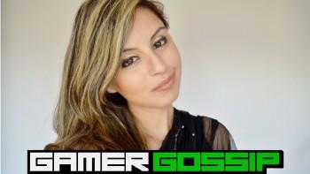 Gamer Gossip 14 015 (1280x848)