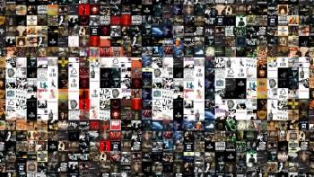 Hip-Hop Albums