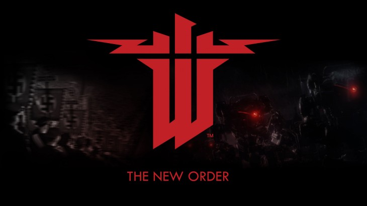Wolfenstein-The-New-Order-Game-Wallpaper