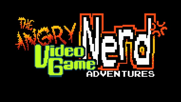 angry-videogame-nerd-adventures