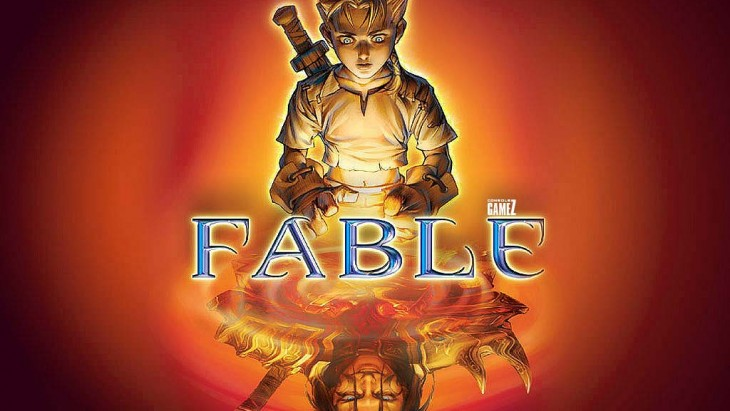 fable_w1