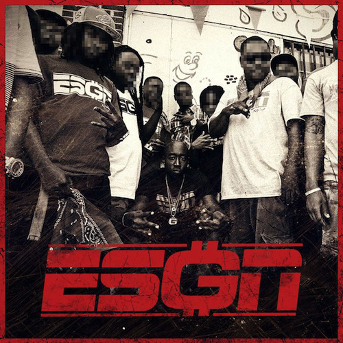 freddie gibbs esgn-cover