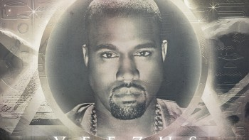 kanye_west_yeezus_by_smcveigh92-d66igvd