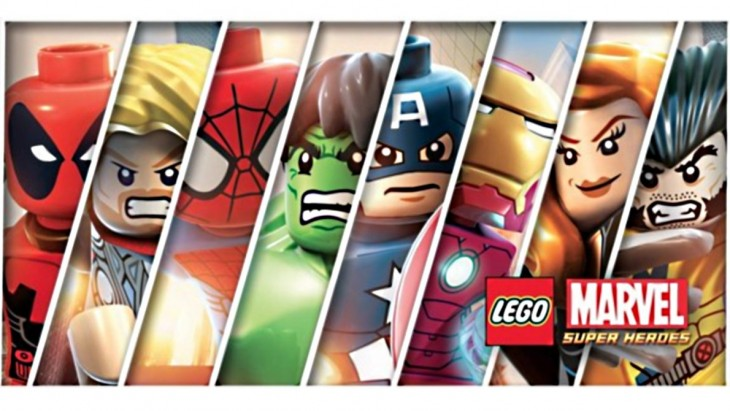 lego_marvel_superheroes_hd_wallpaper__2_by_tommospidey-d5rlt73