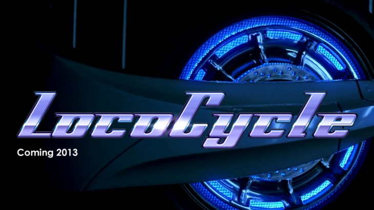 news-lococycle