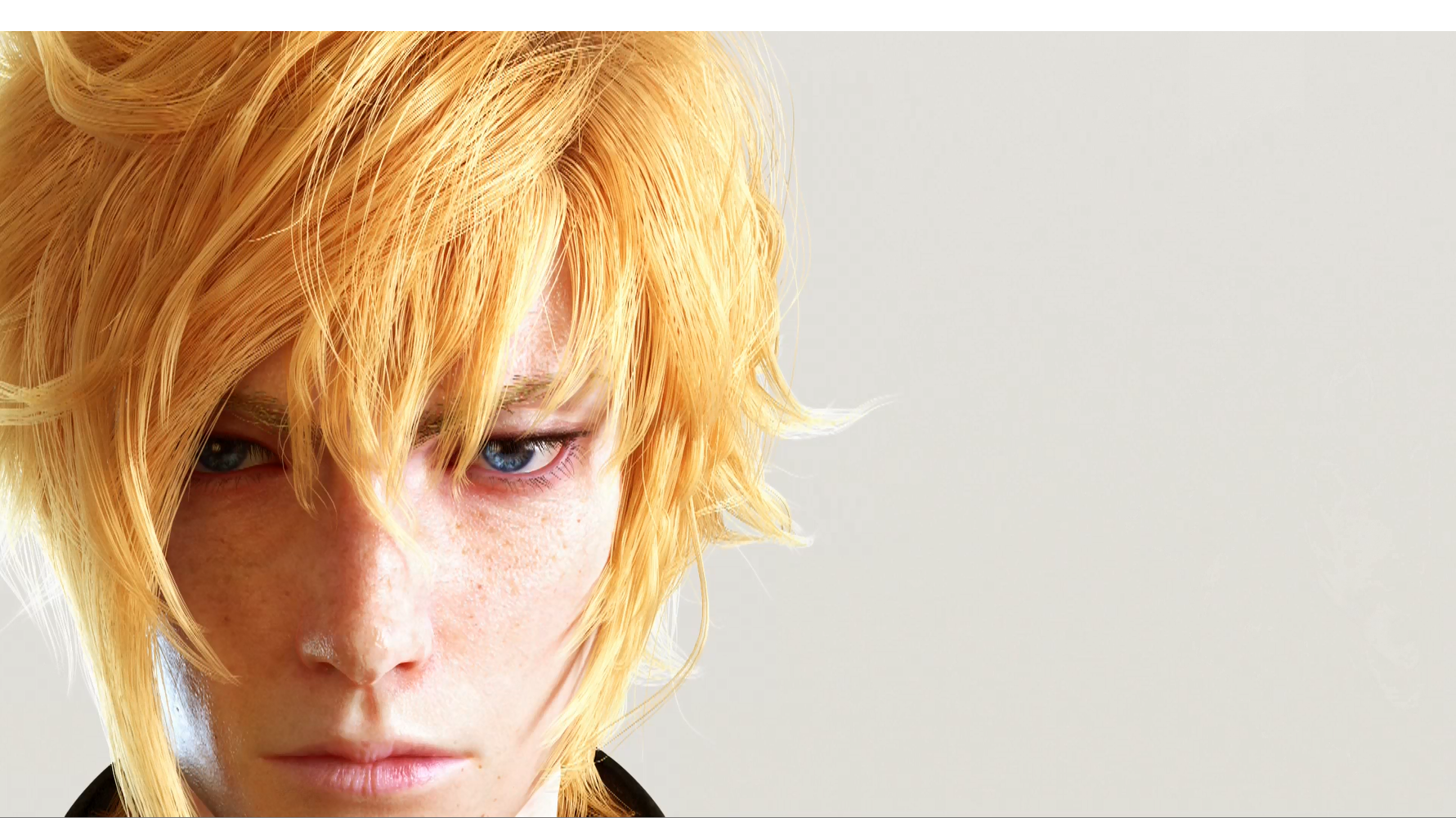 prompto-close-up1