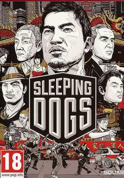 sleeping dogs hip-hop gaming franchise kanye