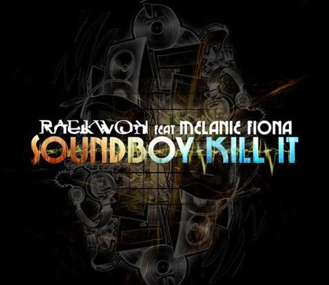 raekwon soundboy-kill-it