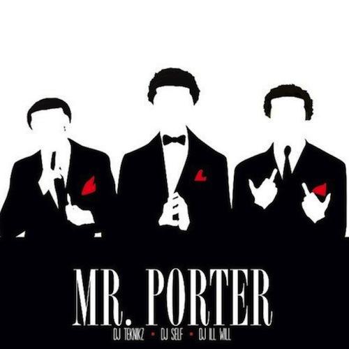 travis-porter-mr-porter-mixtape