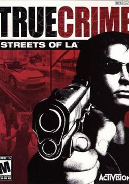 true crime streets of la kanye