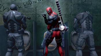 DeadpoolScreen_BathroomBreak