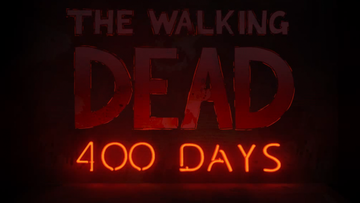 The-Walking-Dead-400-Days-DLC