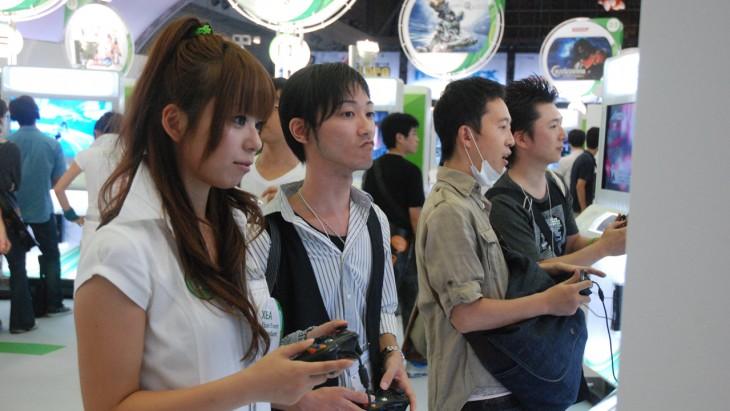 XboxJapan
