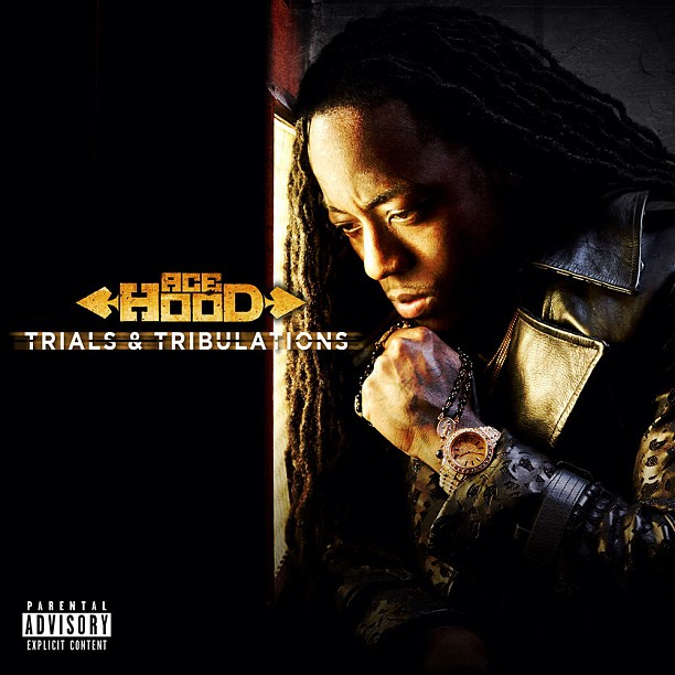 ace hood trials and tribulations