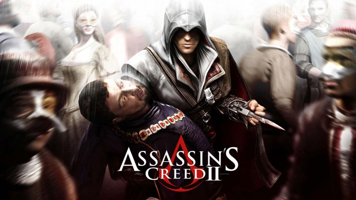 assassin_s_creed_ii