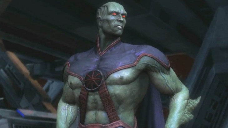 martian_manhunter_injustice-1