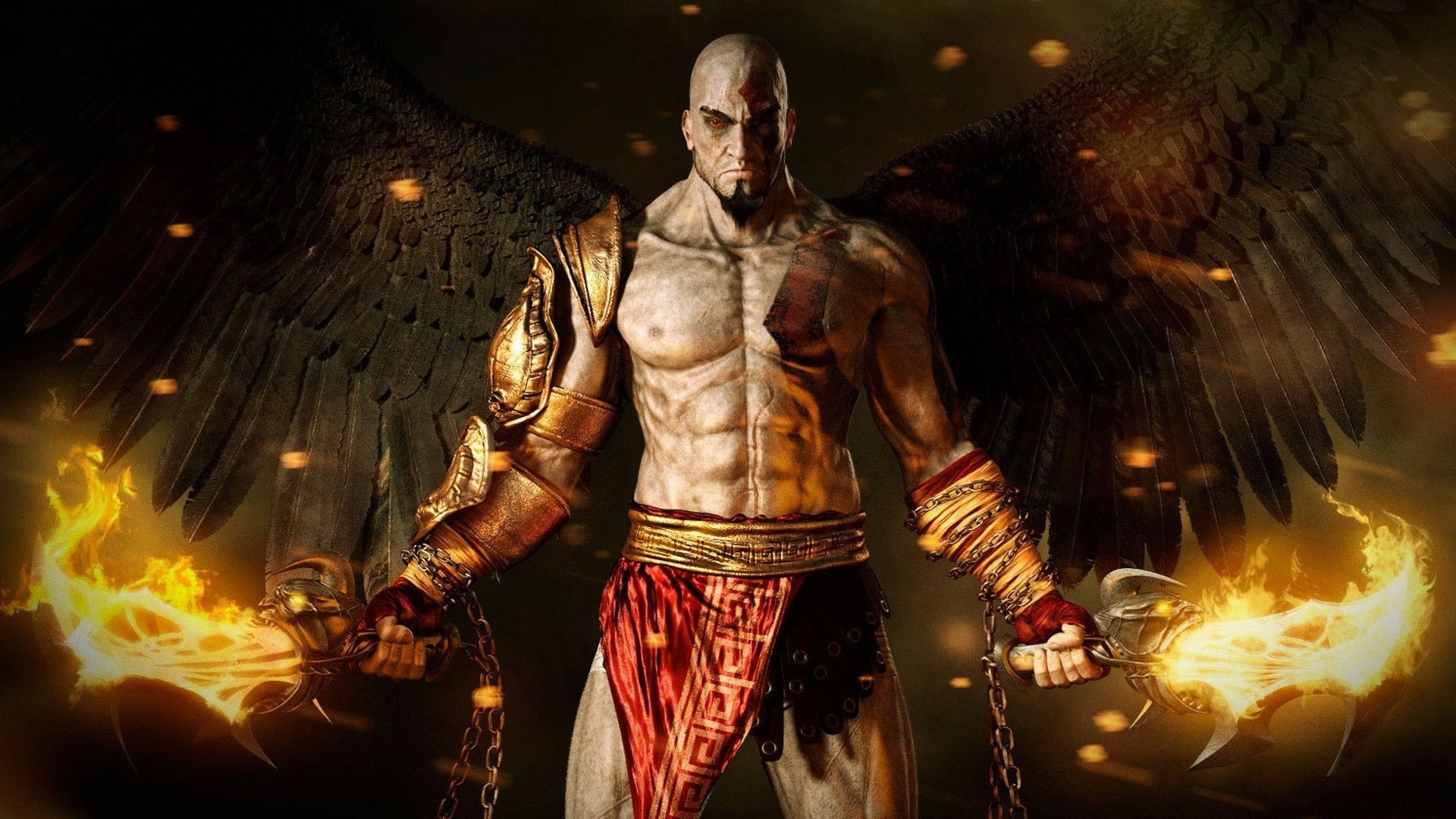 walls_god_of_war_ascension_11_1920x1080