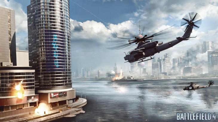 Battlefield-4-Siege-on-Shanghai-Multiplayer-Screens_3-WM