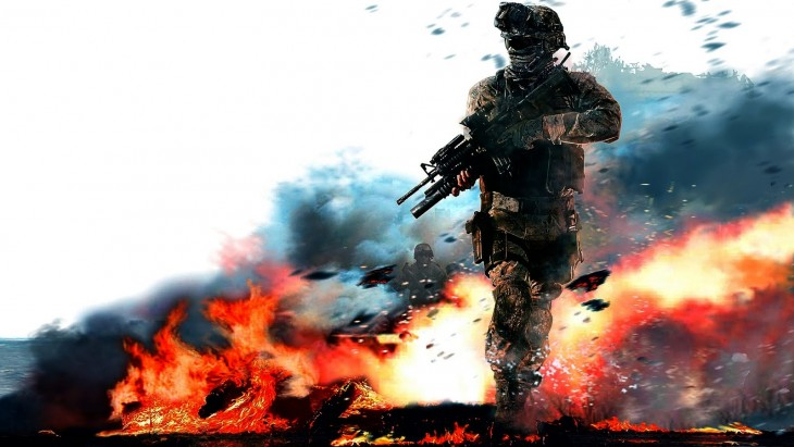 Call-Of-Duty-Ghosts-HD-Wallpaper