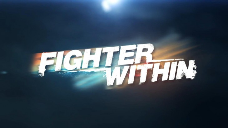 FIGHTER_WITHIN_action_fighting_game____t_1920x1080