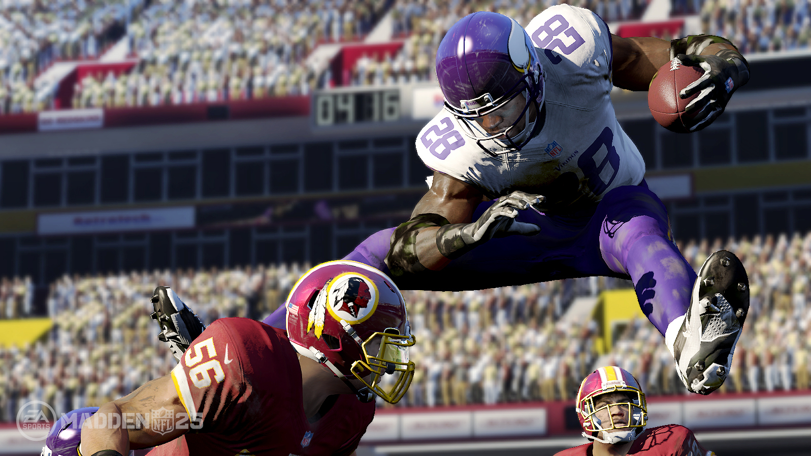 The Pre-Release Pros and Cons Guide for Madden NFL 25