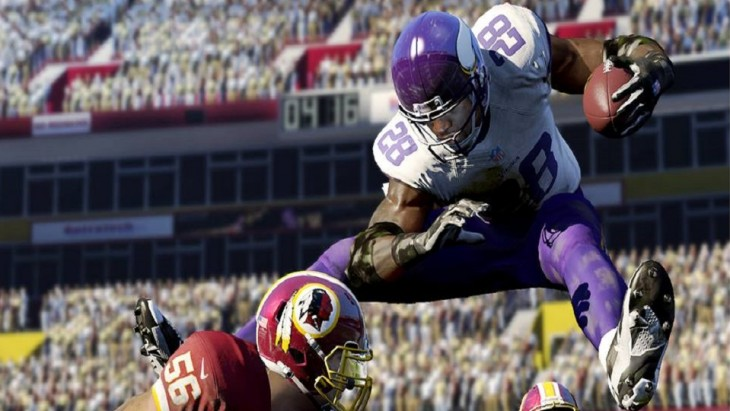 Madden-NFL-25-featured image