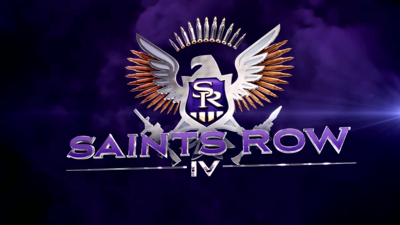 saints row iv inauguration station now available over xbox