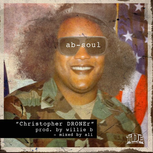 ab-soul christopher-droner-cover