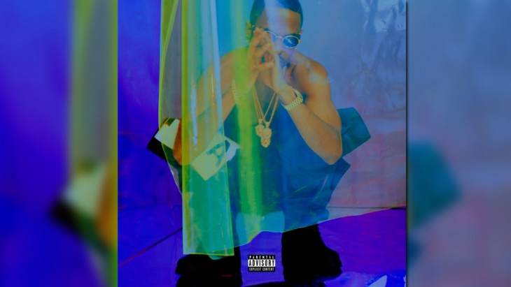 big sean hall of fame featured