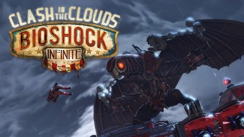 clashintheclouds1
