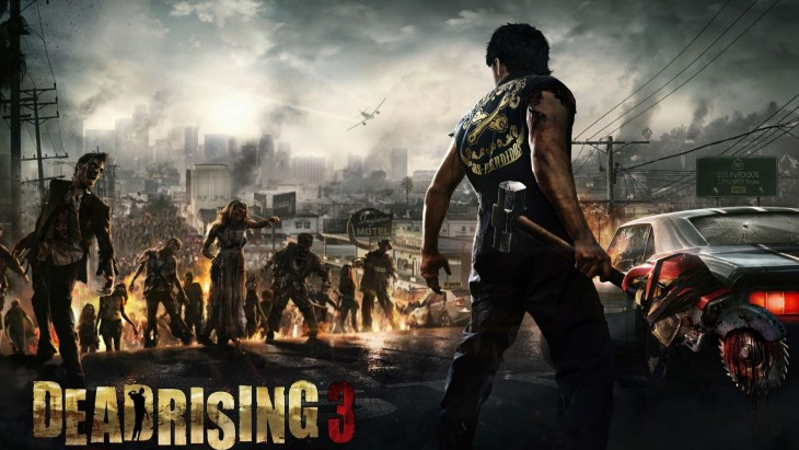 dead_rising_3-1920x1080