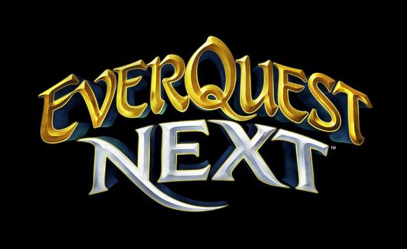 everquest-next-logo-592