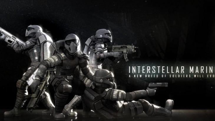 interstellar title