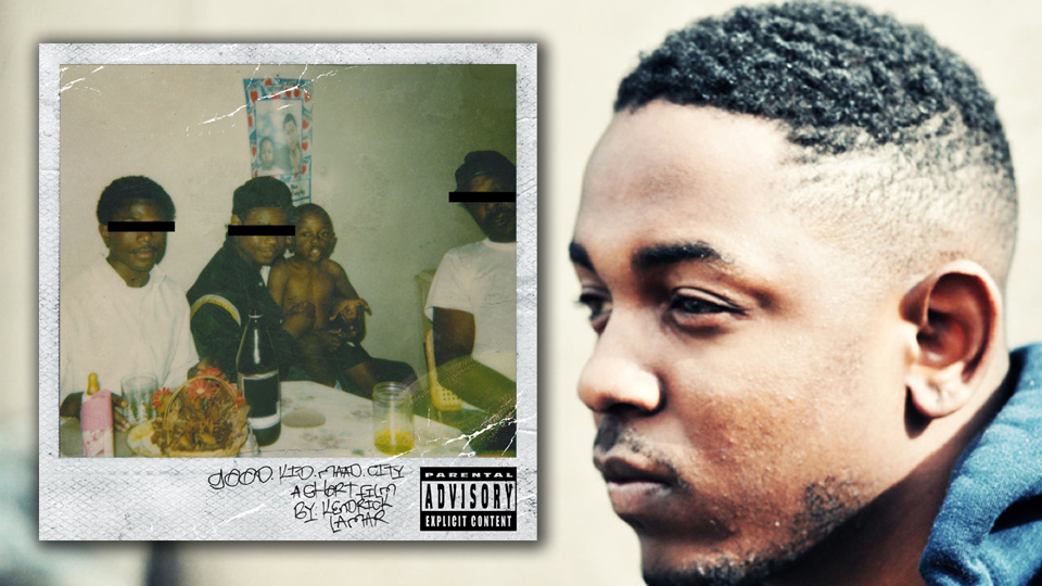 kendrick-article-featured.jpg