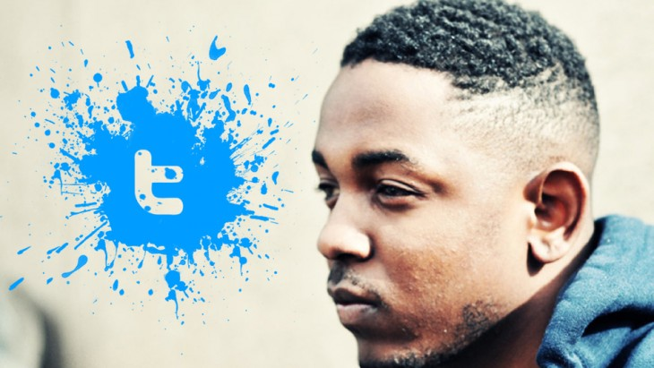 kendrick control twitter featured