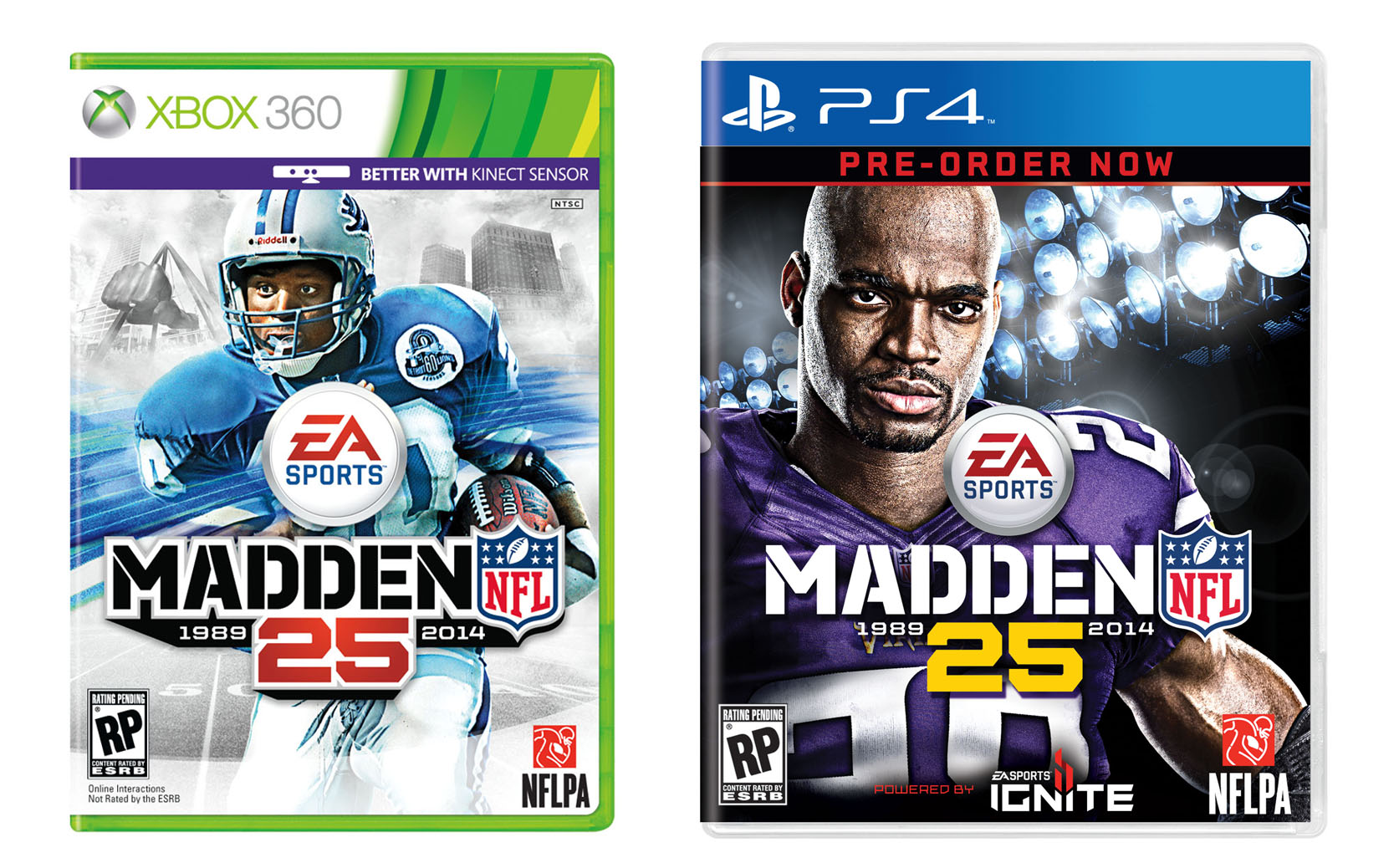 maddenboxes