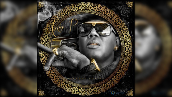 master p famous-again featured